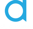Ally Translation Logo